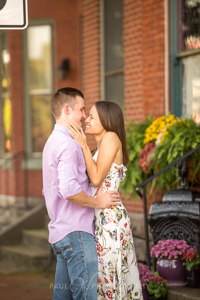 Riverfront Engagement 009.jpg