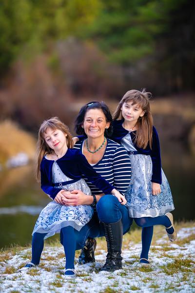 Mather Family-12.jpg