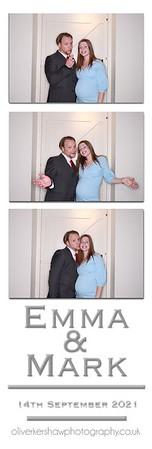 Emma-and-Mark