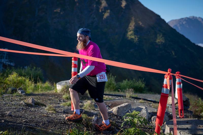 2018 ClimbathonLR-297.jpg