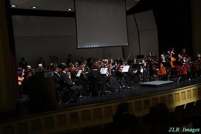 Children's Concert  - 9 Nov 2018
