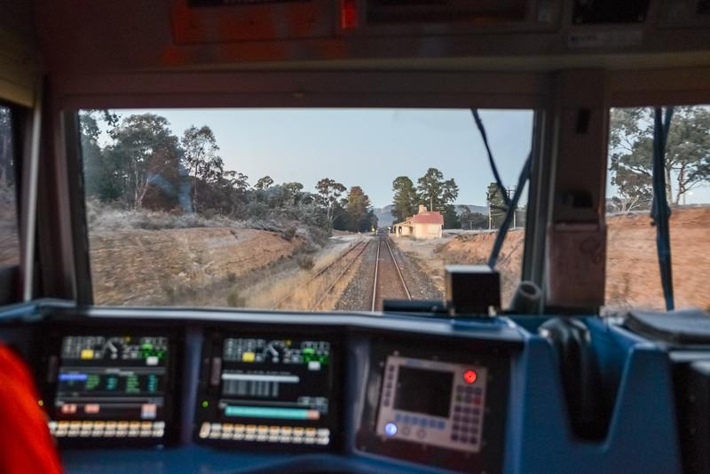 Coal Train_LR-7753-1.jpg