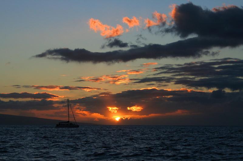 5218 Sailboat & Sunset.jpg