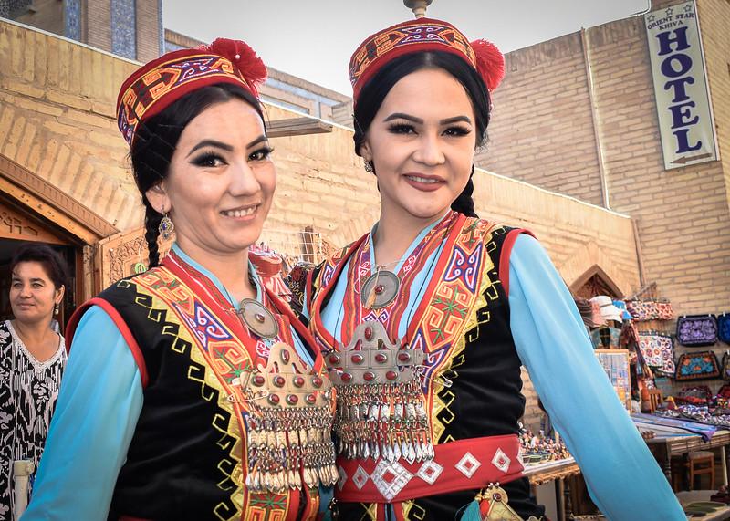 Usbekistan  (228 of 949).JPG