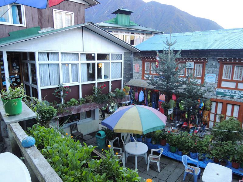 2013-Nepal-2598.jpg