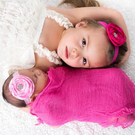 2014_05_11 Presley's Newborn Photos