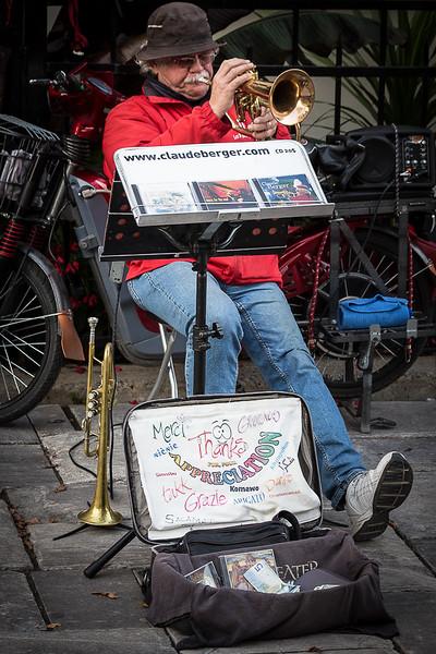Street Performer_John Hoffman.jpg