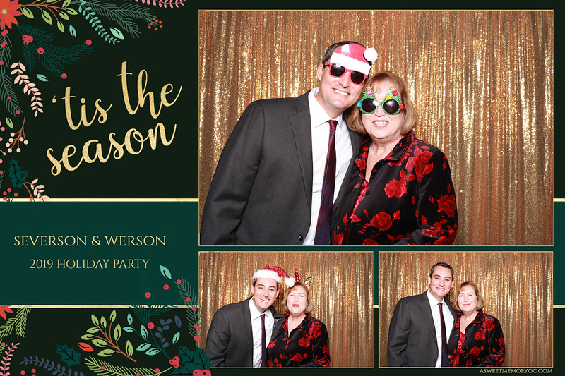 Corporate Holiday Party, Newport Beach-182.jpg