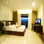 FX Resort Chaweng