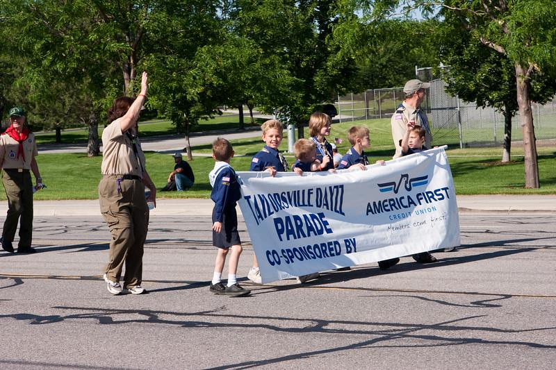 Parade-2009-012.jpg