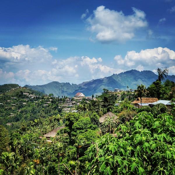 Longwa, Nagaland.jpg