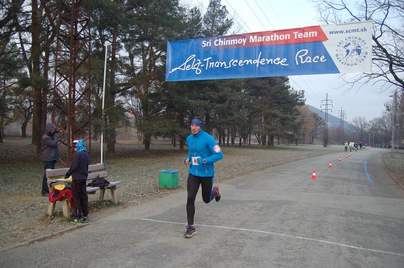 2 mile Kosice 29 kolo 02.01.2016 - 060.JPG