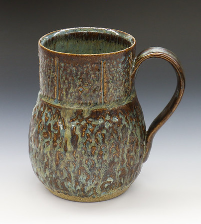 Pottery Available for Sale