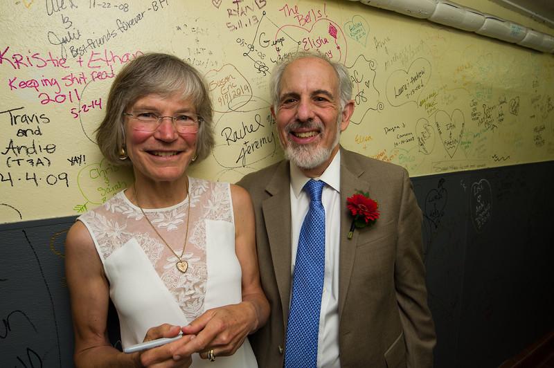 Eric and Susan -615.jpg