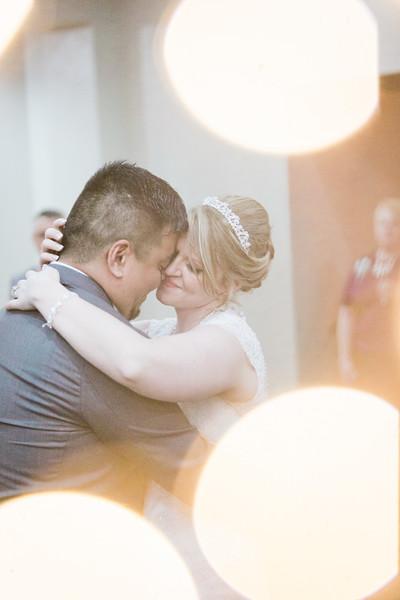 ELP1104 Amber & Jay Orlando wedding 2679.jpg