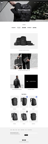 FireShot Capture 224 - Aer I Modern gym bags, travel backpacks and laptop _ - https___www.aersf.com_ 3.jpg