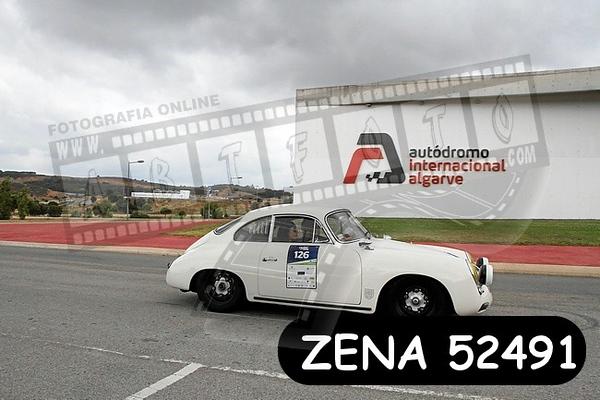 ZENA 52491.jpg