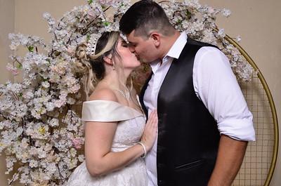 09.01.21 - Casamento Bruna e Ramon