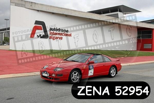 ZENA 52954.jpg