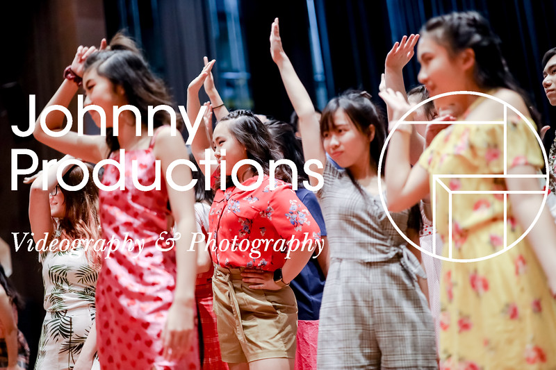 0078_day 1_SC flash_red show 2019_johnnyproductions.jpg