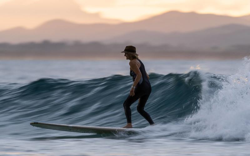 surfing in style.jpg