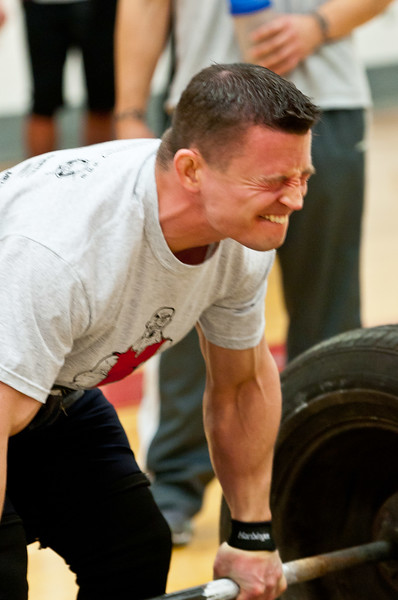 Paxton Strongman 7_ERF0795.jpg