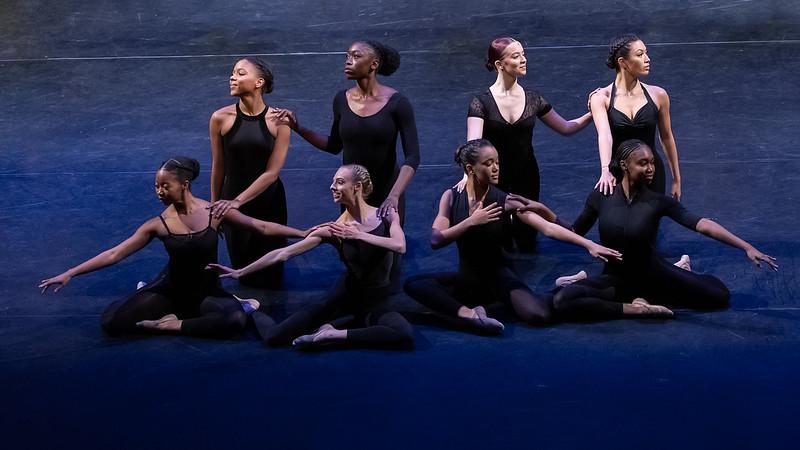 2020 01-18 LaGuardia Senior Dancer Showcase Saturday Matinee & Evening Performance (35 of 928).jpg