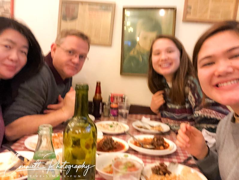 20181228-Family-1385.jpg