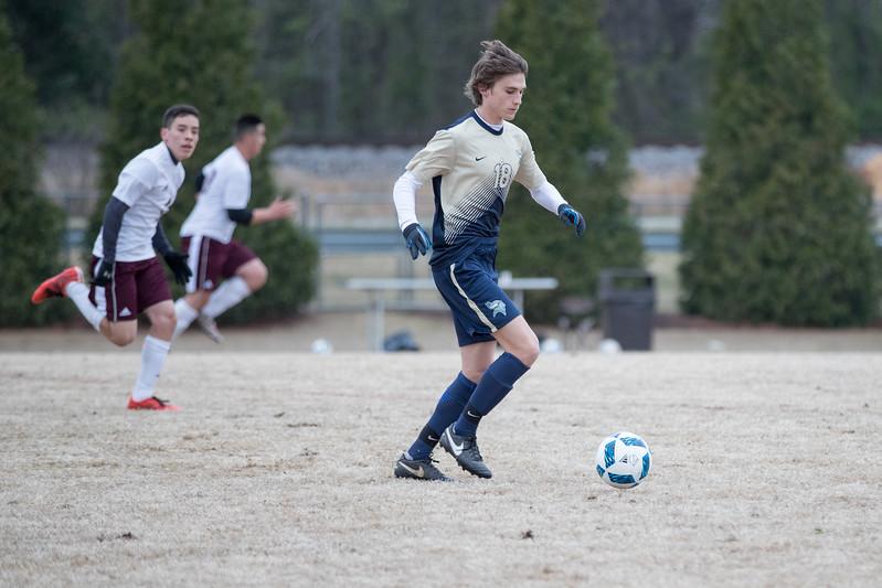 SHS Soccer vs Woodruff -  0317 - 128.jpg