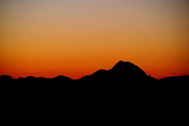Phoenix_AZ(9).jpg