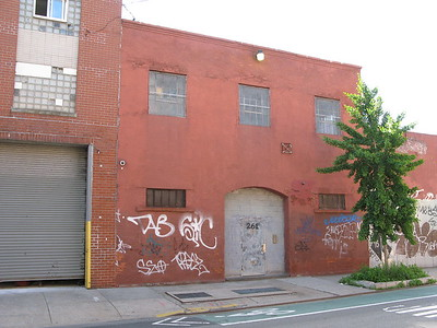 261 Smith St. Cobble Hill/Gowanus