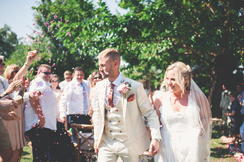 Awardweddings.fr_Amanda & Jack's French Wedding_0342.jpg