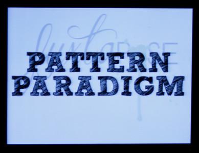 pattern_paradigm