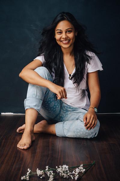 Radhika Pandit ExistingNearMe-2201.jpg