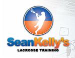 Sean Kelly Performance
