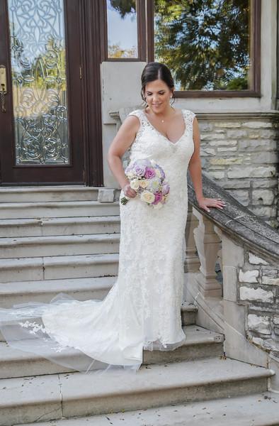 meyers_castle_indiana_wedding_photography (4 of 12).jpg