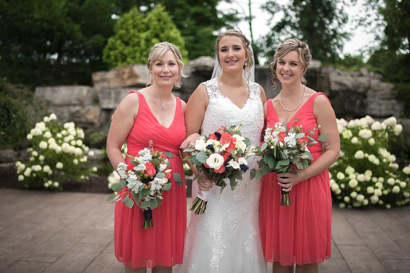 Laura & AJ Wedding (0446).jpg