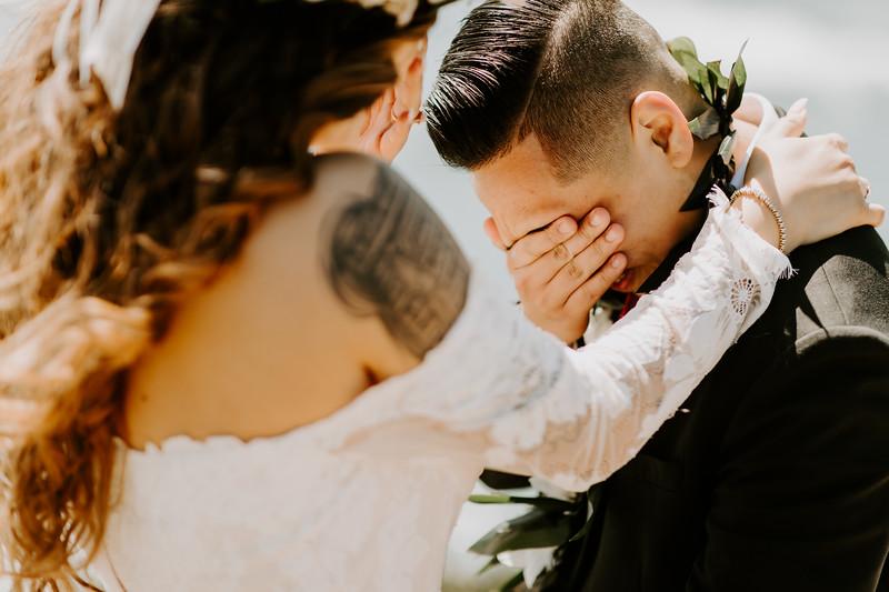 stacie and alexa wedding-74.jpg