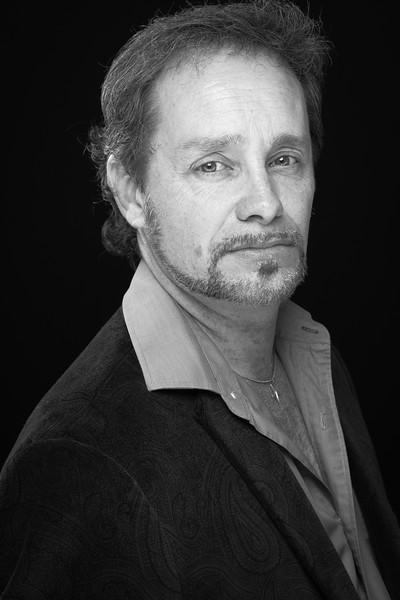 Michael Hadden-9.jpg