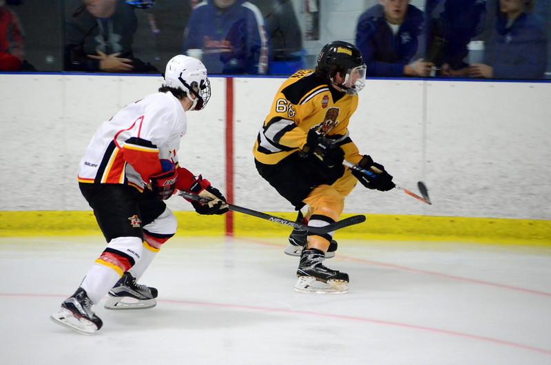 171008 Junior Bruins Hockey-025.JPG