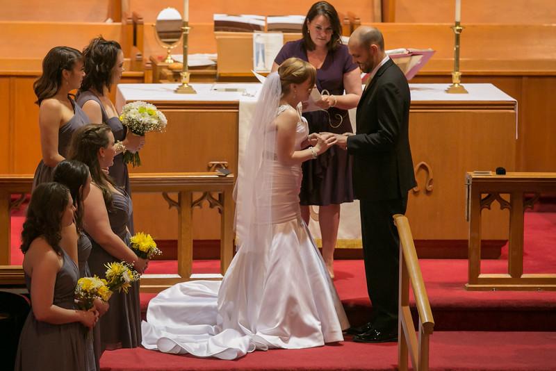 UPW_HEGEDUS-WEDDING_20150530-396.jpg