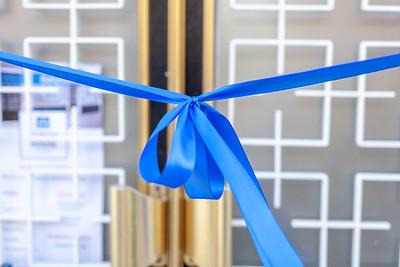 0623 Inauguração Carnot House
