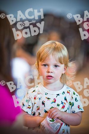 Bach to Baby 2017_Helen Cooper_Chingford_2017-07-07-7.jpg