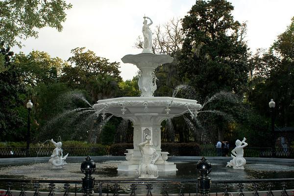My Savannah Pics.....