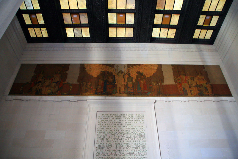 Lincoln_Monument_12.jpg
