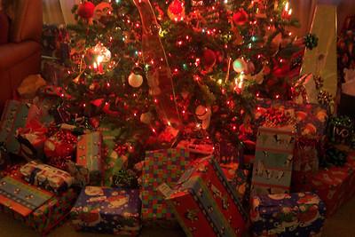 Christmas Koopman's