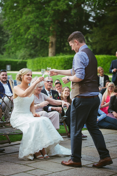 Laura-Greg-Wedding-May 28, 2016IMG_9580.jpg
