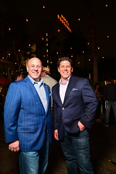 2019TLS_Cocktail_Party_336.JPG