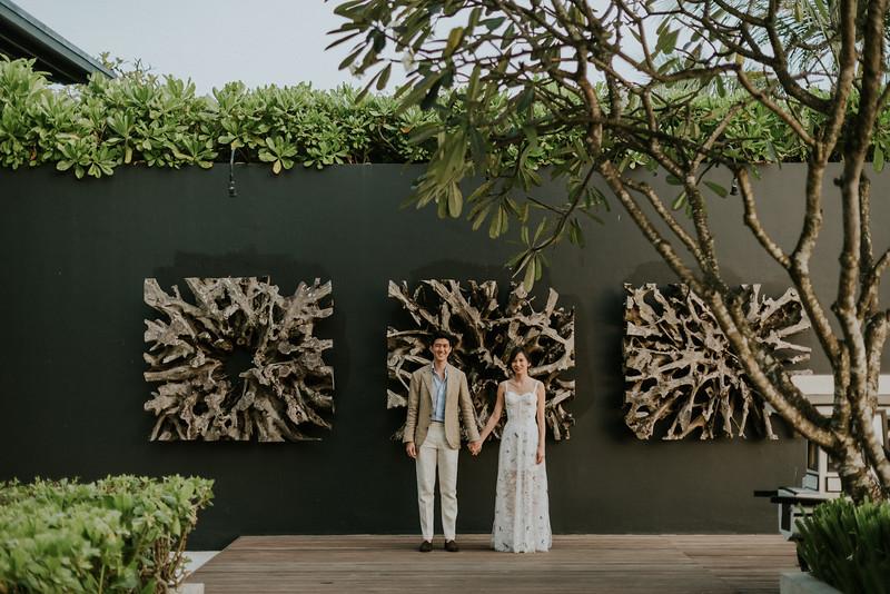 Postwedding_DJ_Bali (151).jpg