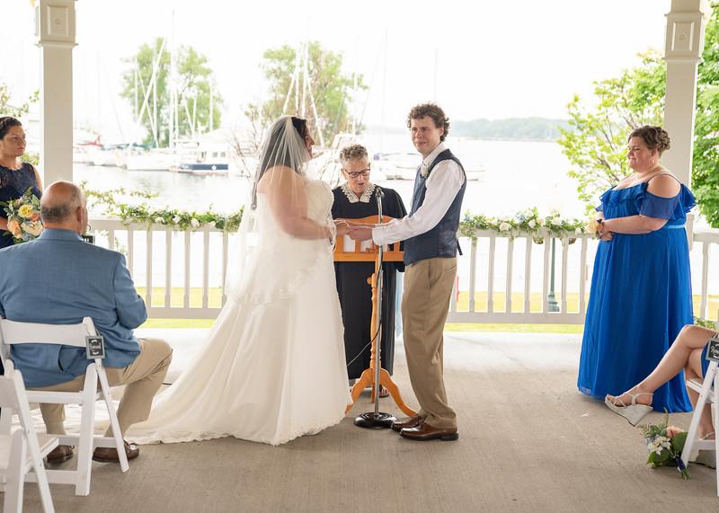 Schoeneman-Wedding-2018-122.jpg